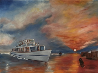 The Rhine