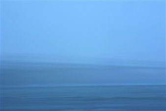 "muelle, serie photo 3 Photograph on Fine Art Paper 20"" x 30"""