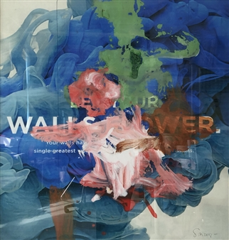 Wall Power