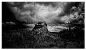 Storehouse