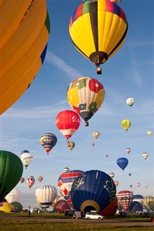 Balloon 09