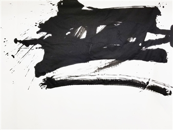 ZERO_02