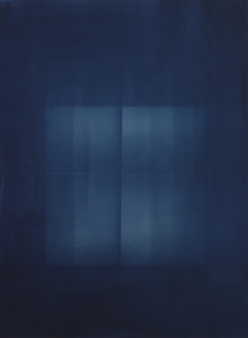 Soliloquy #2