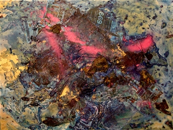 The Merge