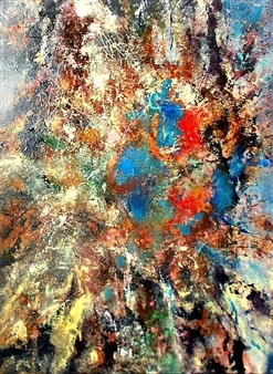 Ice Melt