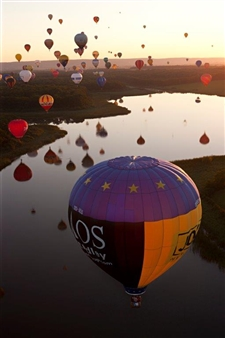 Balloon 06