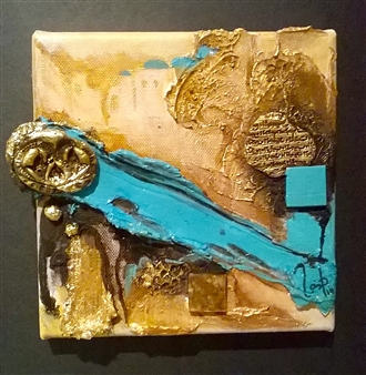 Meteor