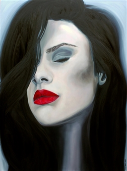 LIPS