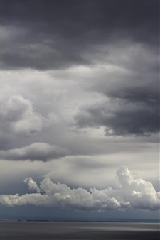 Clouds of Possibilities