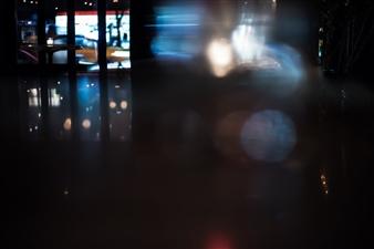 """Unititled Gaze 10 Digital Photography 12"""" x 18"""""""