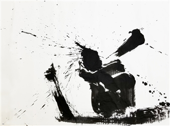 WAY_01