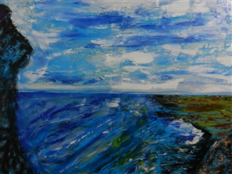 Teno-Tenerife