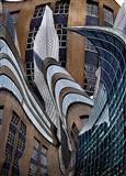 Future Cityscape 06