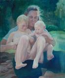 Summer Mother