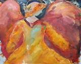Archangel Jodiel