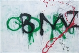 Grafitti 8