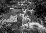Waterflow