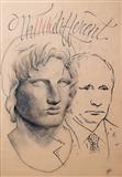 Alexander Great & Putin