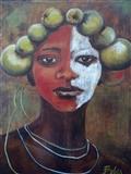 Surma Girl