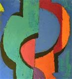 Acrylic 27