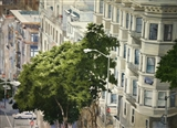 Trees of SF (1)