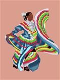 Danza Tapatia #1