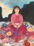 Lauralee Franco