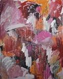 Untitled I