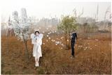 Eunmi Park