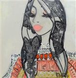 Recently Sold - Monica Adams