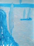 Untitled 16