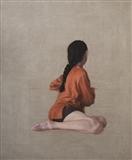 Chenyi Sun