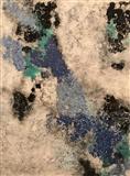 Mona Taqi