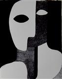 Silence #5