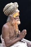 Sudhu Man 2