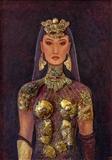 Patshayym (Queen)