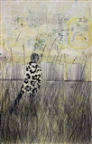 Yellow Pasture