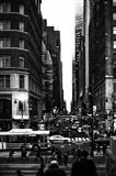 NYC 5th