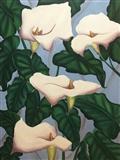 Maribel Matthews