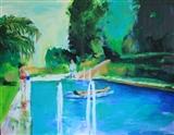 Recently Sold - Maria José Cabral