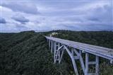 Bridge to Havana