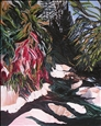 Darlene Adams - Botanical Gardens