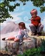 Mount Innocence