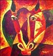 Patricia Brintle - Equus Reborn