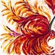 Joëlle Kem Lika - Natures Vives, Tulipe 006