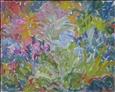 Susan Marx - Blooming